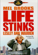 Life Stinks Movie