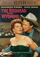 Redhead From Wyoming, The Movie