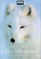 Life Of Mammals, The: Volume 2 Movie