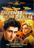 Defense Of The Realm Movie