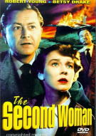 Second Woman, The (Alpha) Movie
