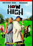 How High Movie