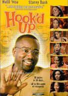 Hookd Up Movie
