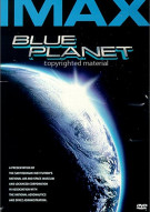 IMAX: The Best Of Space - Blue Planet / Destiny In Space / The Dream Is Alive (3 Pack) Movie