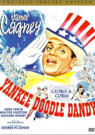 Yankee Doodle Dandy Movie