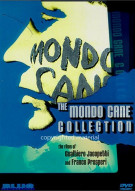 Mondo Cane Collection, The: Limited Edition Movie