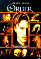 Order, The Movie