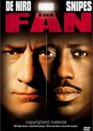 Fan, The Movie