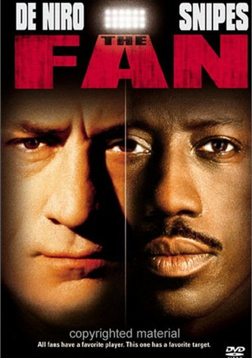 Fan, The Movie