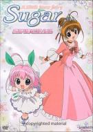 Little Snow Fairy Sugar, A: Special Movie