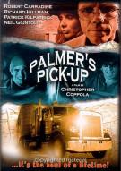 Palmers Pick-Up Movie