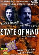 State Of Mind Movie