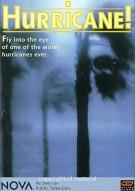 Nova: Hurricane Movie