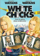 White Chicks / Mo Money (2 Pack) Movie