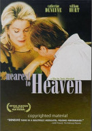 Nearest To Heaven Movie