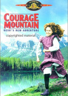 Courage Mountain Movie