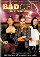 Bad Girls From Valley High Movie