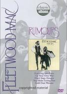 Fleetwood Mac: Rumors Movie