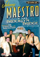 Johnny Maestro & The Brooklyn Bridge Movie