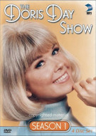 Doris Day Show, The: Season 1 Movie