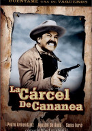 La Carcel De Cananea Movie