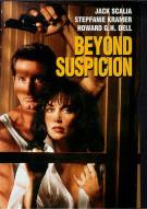 Beyond Suspicion Movie