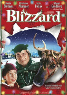 Blizzard Movie