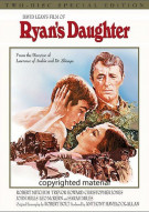 Ryans Daughter: Special Edition Movie