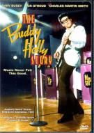 Buddy Holly Story, The Movie