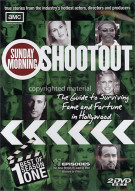 Sunday Morning Shootout: The New Breed Of Leading Men / Women In Film Movie