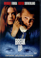 Break Up Movie