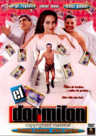 El Dormilon Movie