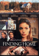 Finding Home Movie