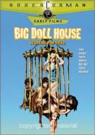 Big Doll House Movie