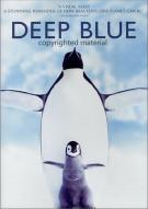 Deep Blue Movie