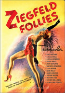 Ziegfeld Follies Movie