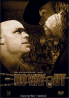 WWE: No Way Out 2006 Movie