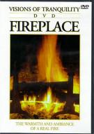 Fireplace Movie