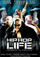 Hip Hop Life Movie