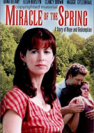 Miracle Of The Spring Movie