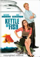 Kettle Of Fish Movie