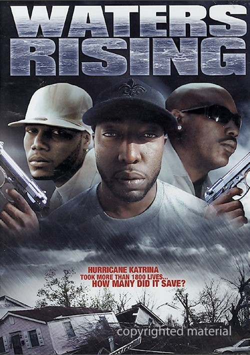 Waters Rising Movie
