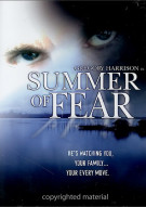 Summer Of Fear Movie