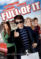 Full Of It Movie