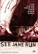 See Jane Run Movie