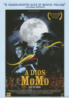 A Dios MoMo (Good-Bye MoMo) Movie