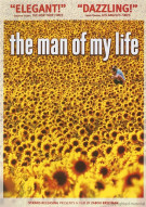 Man Of My Life, The Movie