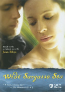 Wide Sargasso Sea Movie