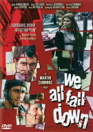We All Fall Down Movie
