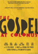 Gospel At Colonus, The Movie